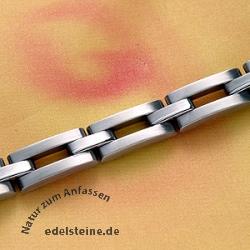 Steel Bracelet 08
