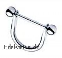 Nipple Stirrup Standard STIR 16