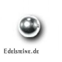 Standard Klemm-Kugel TLB Piercingkugel