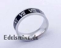 Stainless-Steel Ring ER595