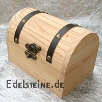 holzboxen holzschatulle schatztruhe weihnachtsgeschenke. Black Bedroom Furniture Sets. Home Design Ideas