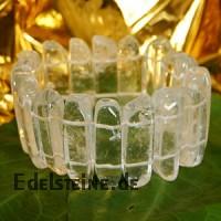 Bergkristall Armband - Pilum