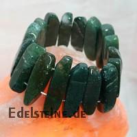 Moosachat Armband - Pilum