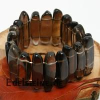 Rauchquarz Armband - Pilum