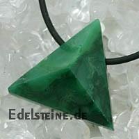 Prasem Anhaenger Triangle