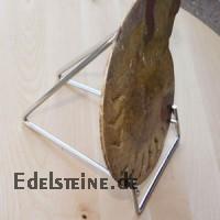 Deko-Staender Metall 13,5 cm