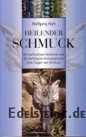 Buch Heilender Schmuck