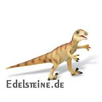 Velociraptor 24 cm