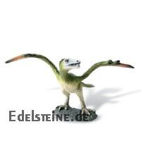 Archaeopteryx 21,5 cm