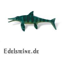 Ichtyosaurus 21,5 cm