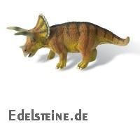 Triceratops 23 cm