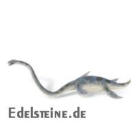 Elasmosaurus 28 cm