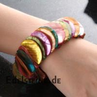 Muschel Armband 9