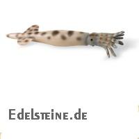 Belemnit -Tier Model 6,8
