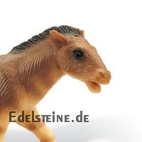 Ancient Horse 3,6