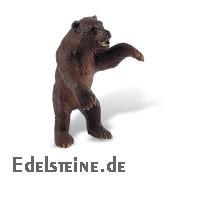 Cave Bear 3,2