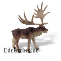 Giant Deer 4,8