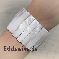 Muschel Armband 13