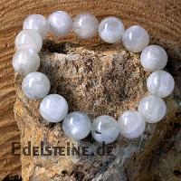 Moonstone Bracelet ball