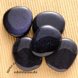 Blue Sandstone synt. 5 Pieces