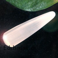 Selenite Massage-Stick