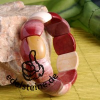 Mookait Armband Beatle
