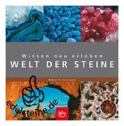 book Welt der Steine