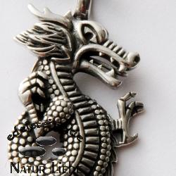 Dragon D52
