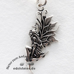 Elves Jewellery Pendant 2