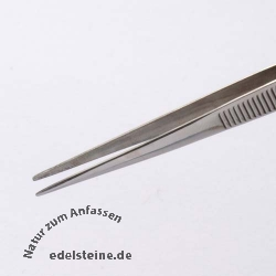 pair of tweezers 11,5 cm