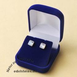 Jewellery- Box