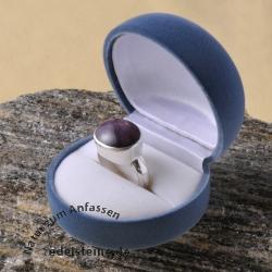 Jewellery- Box, Gift-Box