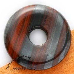 Eisen-Jaspis Donut