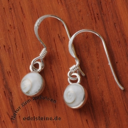 Shiva-Shell Earhook Mini