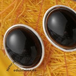 Earjewellery Black