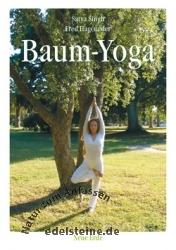 Buch Baum-Yoga