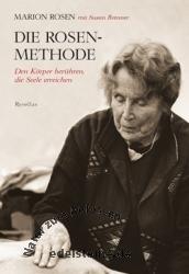 Buch Die Rosen-Methode