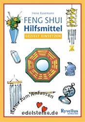 Buch Feng Shui Hilfsmittel