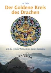 Buch Der Goldene Kreis des Drachen