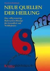 Book Neue Quellen der Heilung