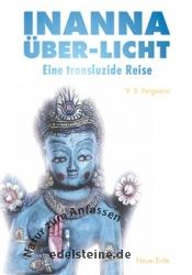 Book Inanna Über-Licht