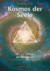 Book Kosmos der Seele - Sirianischen Offenbarungen