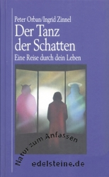 Book Der Tanz der Schatten