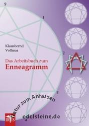 Book Das Arbeitsbuch zum Enneagramm