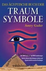 Book Das ägyptische Buch der Traum-Symbole