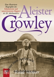 Buch Aleister Crowley