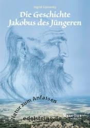 Book Die Geschichte Jakobus des Jüngeren