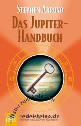 Buch Das Jupiter-Handbuch