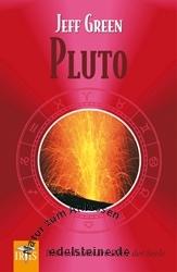 Buch Pluto