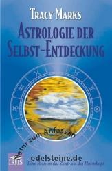 Buch Astrologie der Selbstentdeckung